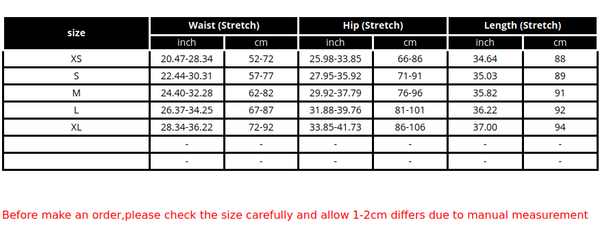 Pink Fashion Style Workout Sportswear High Waist Skinny Leggings Polyester Elastic Force - SolaceConnect.com