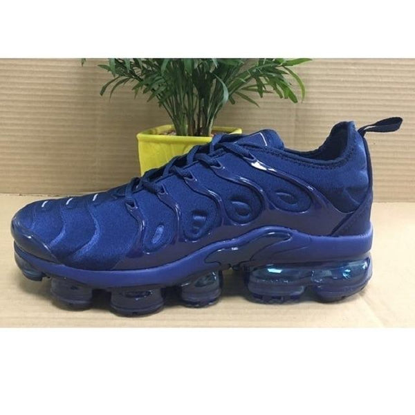 2019 Unisex TN Plus Casual Breathable Air Cushion Designer Running Shoes - SolaceConnect.com