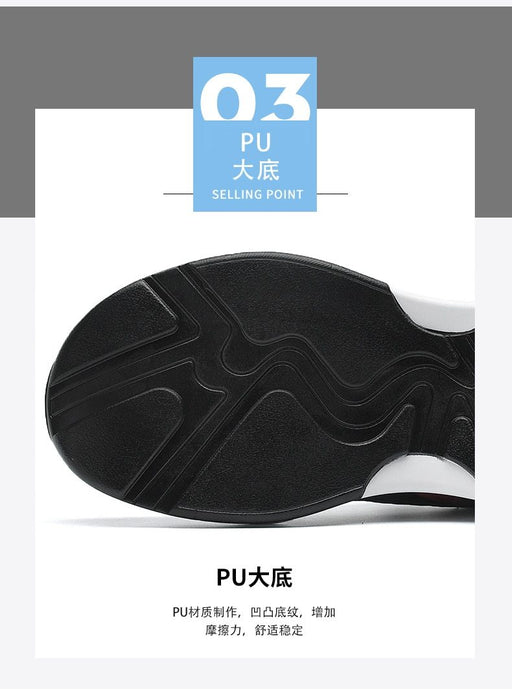 2019 Unisex TN Plus Breathable Air Cushion Designer Casual Running Sneakers - SolaceConnect.com