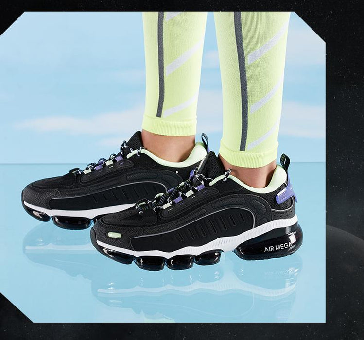 Fashion Men's Summer Casual Breathable Air Cushion Running Sports Shoes - SolaceConnect.com