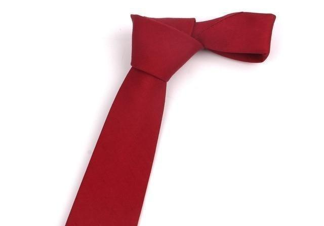 Men Ties Cotton Neckties For Men Women Formal Floral Print Neck Tie For Wedding Party Skinny Groom - SolaceConnect.com