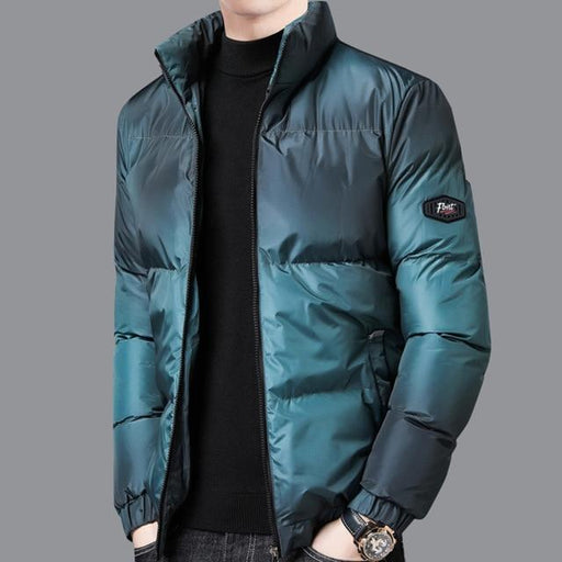 8XL Winter Parkas Jacket Coat Men Thick Warm Heavy Male Coats Men Outwear Windbreaker Plus Size - SolaceConnect.com