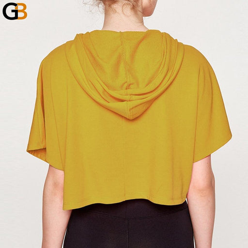 Women's Casual Loose Soft Cotton Short Sleeve T-shirt for Summer - SolaceConnect.com