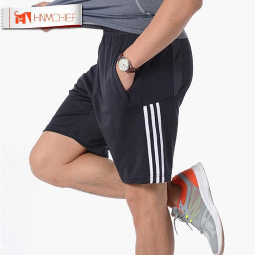 Men's Active Cargo Brand Workout Fitness Shorts Jogger & Sweatpants - SolaceConnect.com