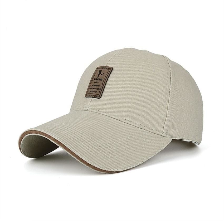 d26120a607e66 JOYMAY GOOD Quality brand new cap baseball cap snapback hat cap fitted hats  for men and ...