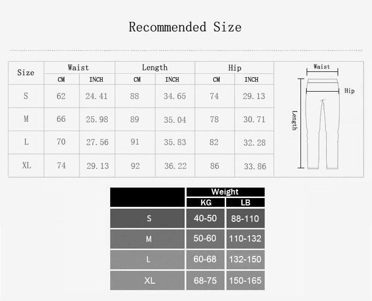 a26c4fe62a ... Yoga Pants Women Sports Clothing Chinese Style Printed Yoga leggings  Fitness Yoga Running Tights - SolaceConnect ...