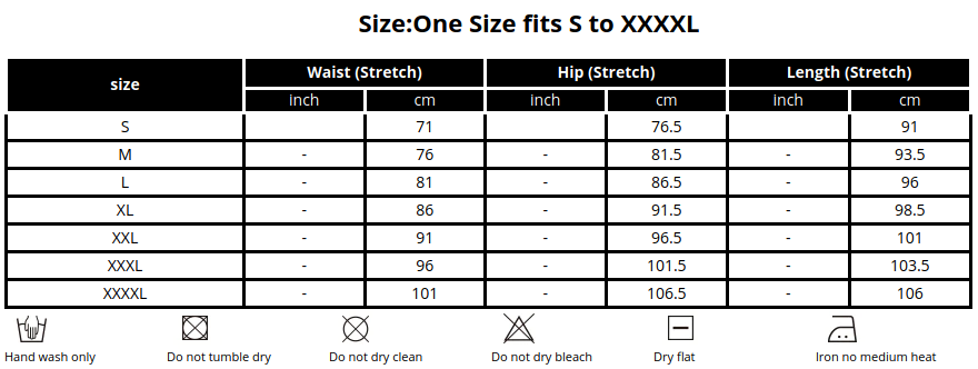 Push Up Elastic Force Female Sporting Workout Women Skinny Leggings Breathable Fashion Style Fitness - SolaceConnect.com