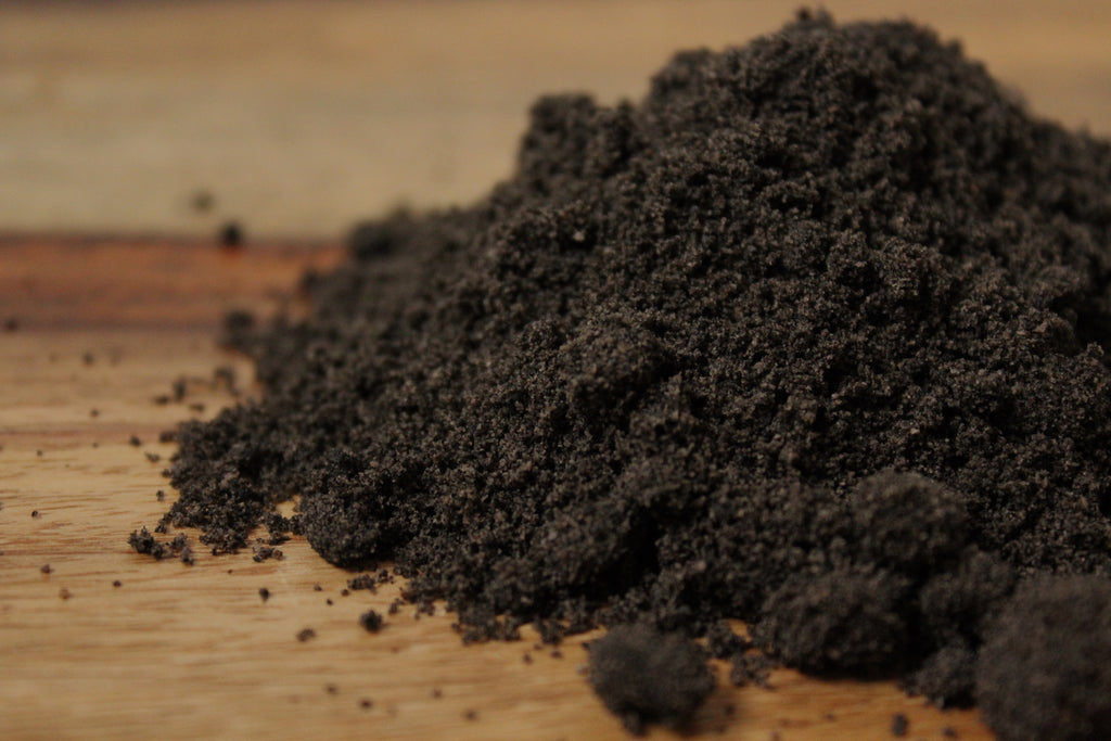 Health Benefits of Black Cumin Seed Powder