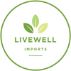 Live Well Imports