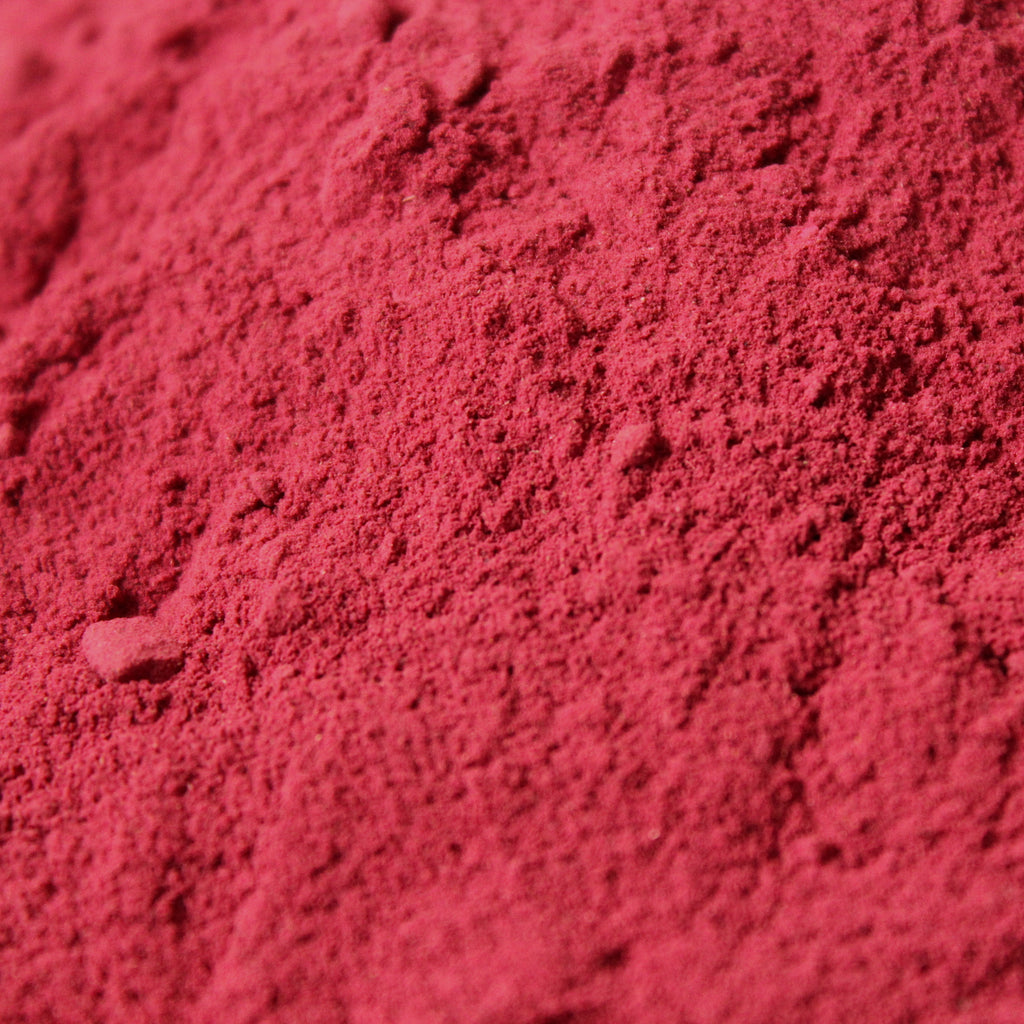 LiveWell Imports Organic Beet Root Powder