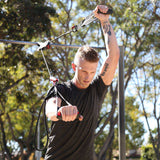 CrossCore System |  Rotational Body-weight Trainer by CrossCore®
