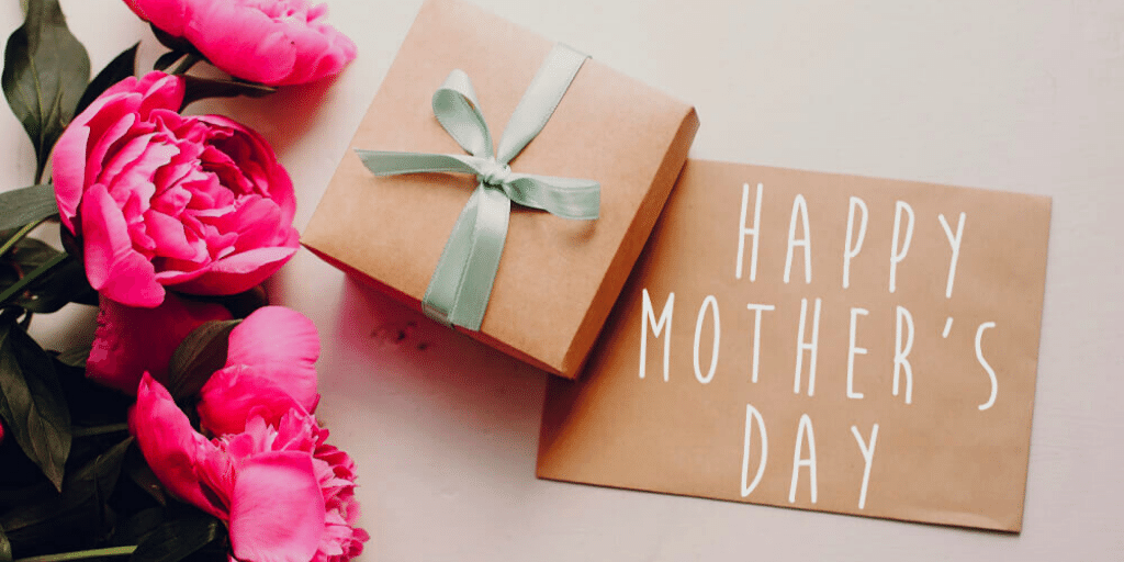 Evolve's Gift Guide: Mother's Day