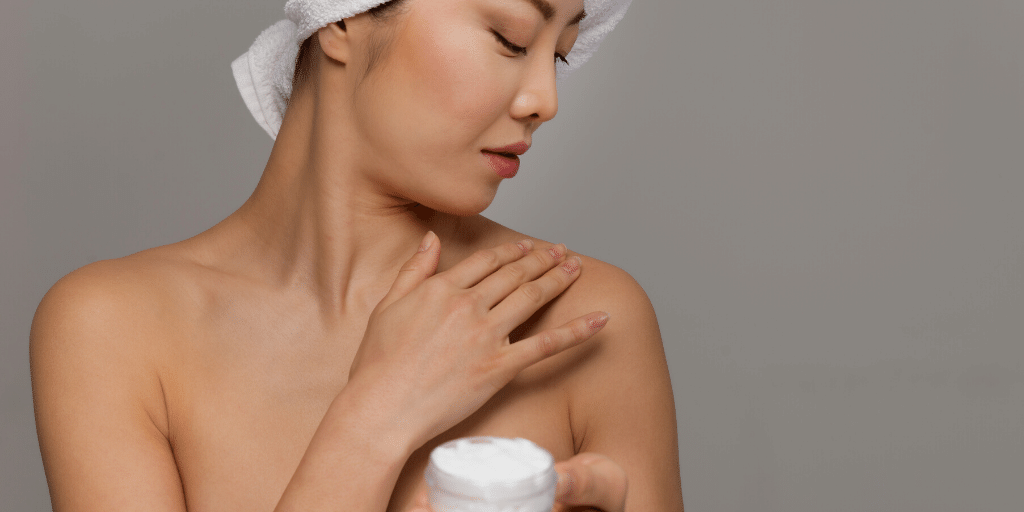 What Is Keratosis Pilaris?