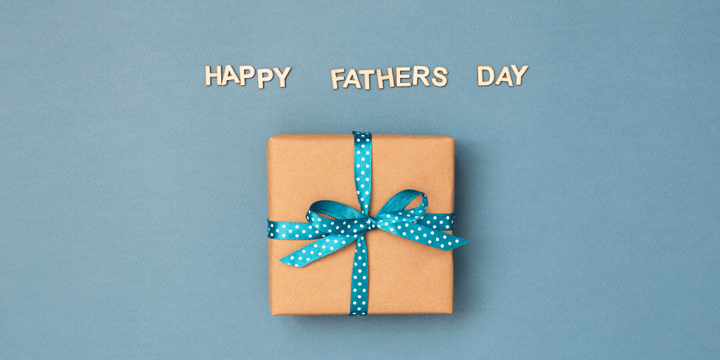 Evolve's Gift Guide: Father's Day