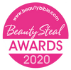Beauty Bible Awards 2020