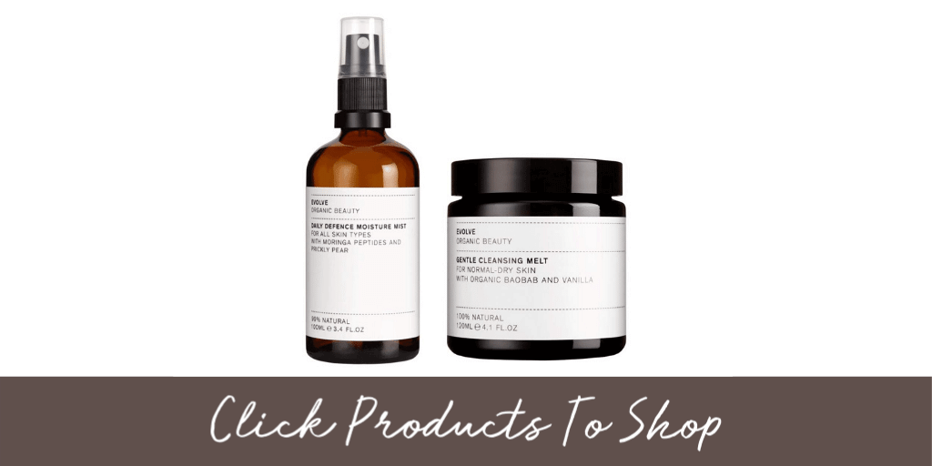 natural cleanse and tone duo