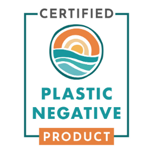 Plastic Negative Products