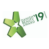 Danish Beauty Awards 2019