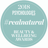 Psychologies Magazine Awards 2018