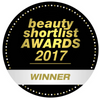 Beauty Shortlist Winner 2017