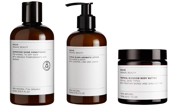 Award Winning Natural Skin Care Artisans | Organic Beauty