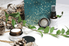 Evolve Organic Beauty Hydration Heroes Christmas Set