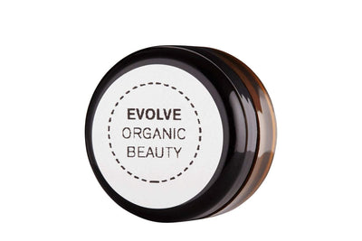 Evolve Products 5ml Tester - Cotton Fresh Natural Deodorant Cream