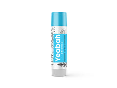 YeaBah Coconut Oil Lip Balm