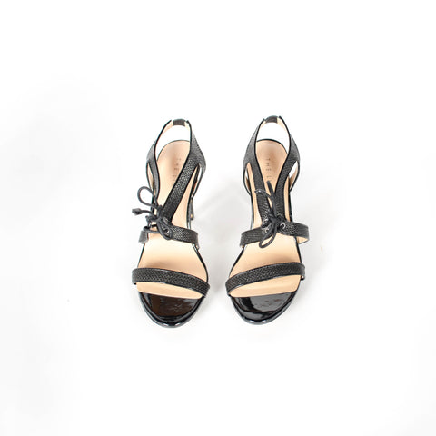 Women's Limited Strappy Heels