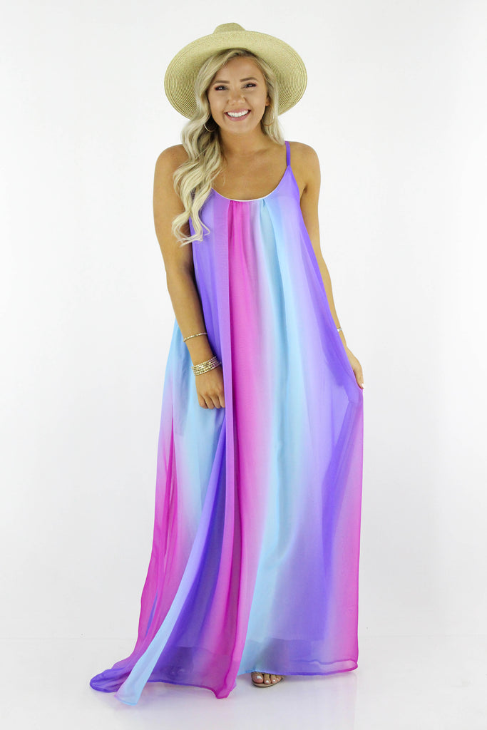 This Is The Dream Maxi