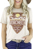 Coachella Graphic Tee