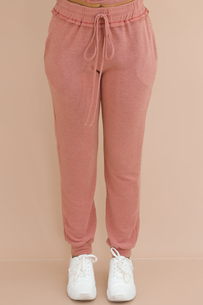 Fallen In Love Sweatpants