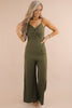 Act On Love Jumpsuit