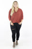 CURVY: Find Your Way Top