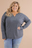 CURVY: The Best Night Top