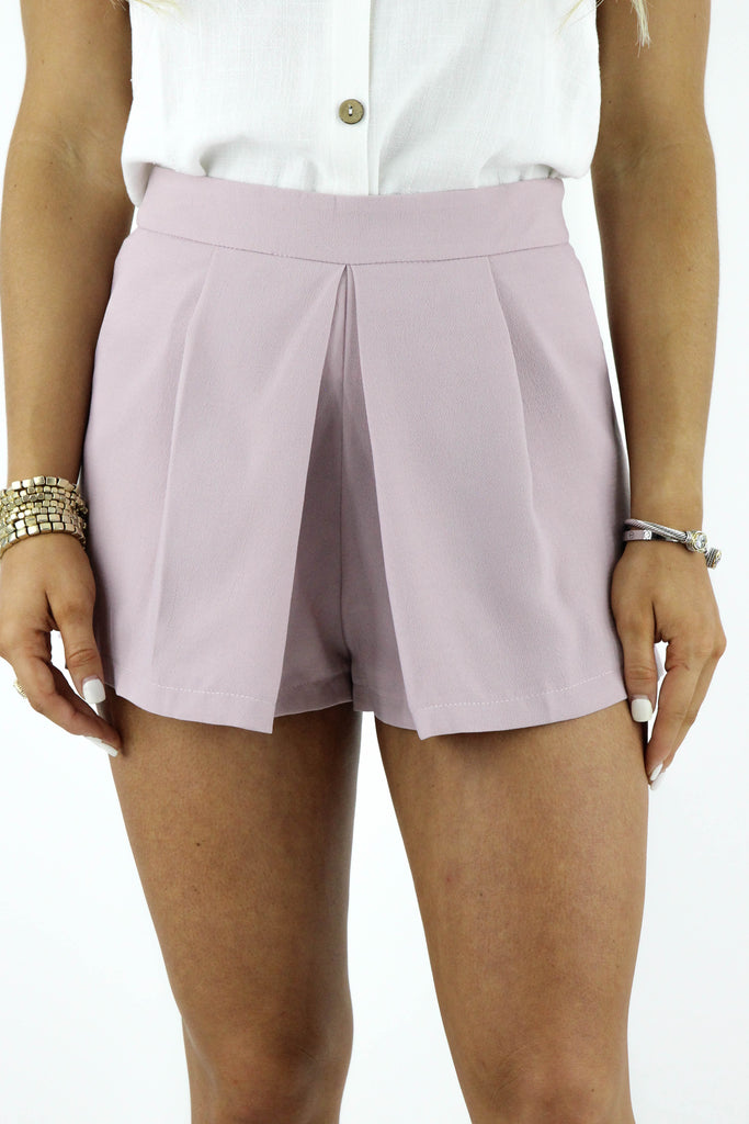 Take It All Shorts