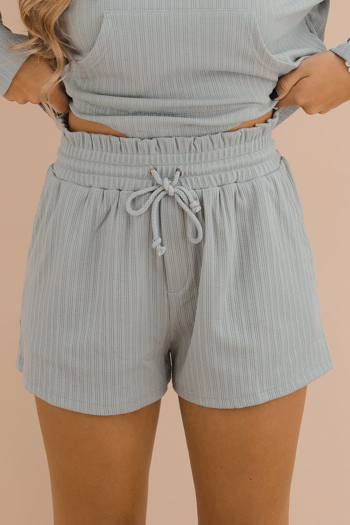 Subtle Looks Shorts