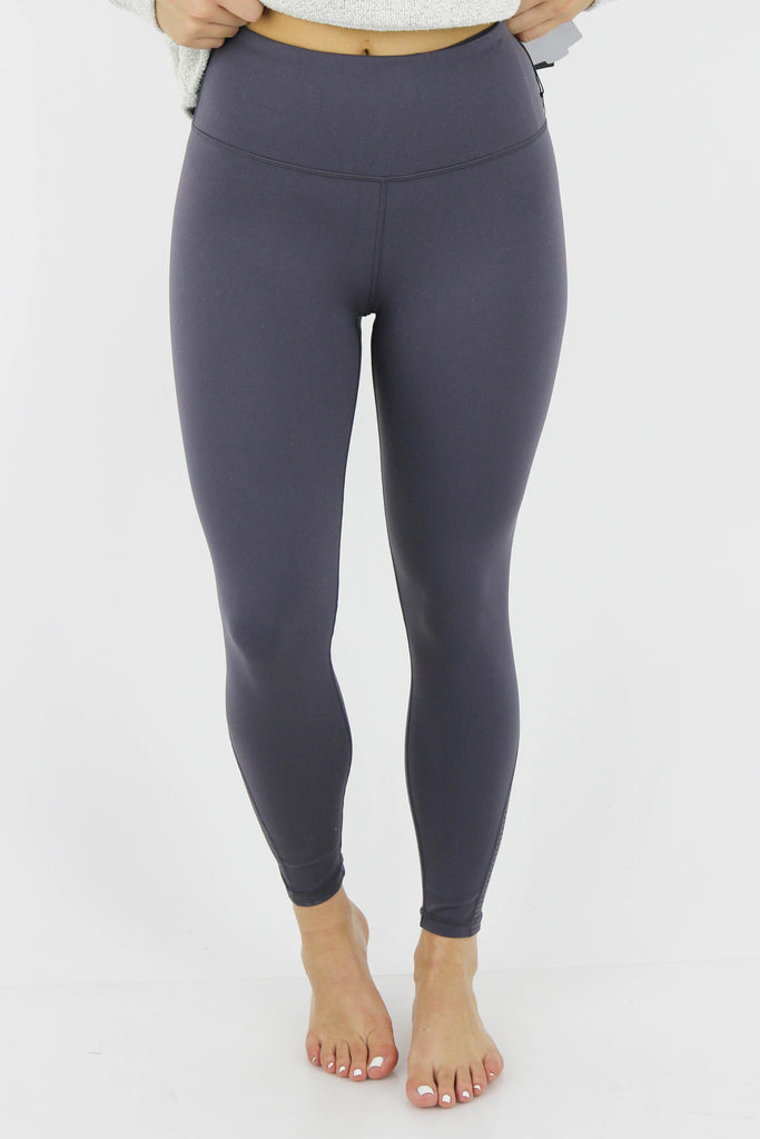 Take It And Run Leggings