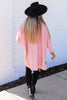 Somewhere In Sydney Tunic Top