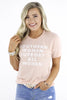 Southern Women Support Other Women Graphic Tee
