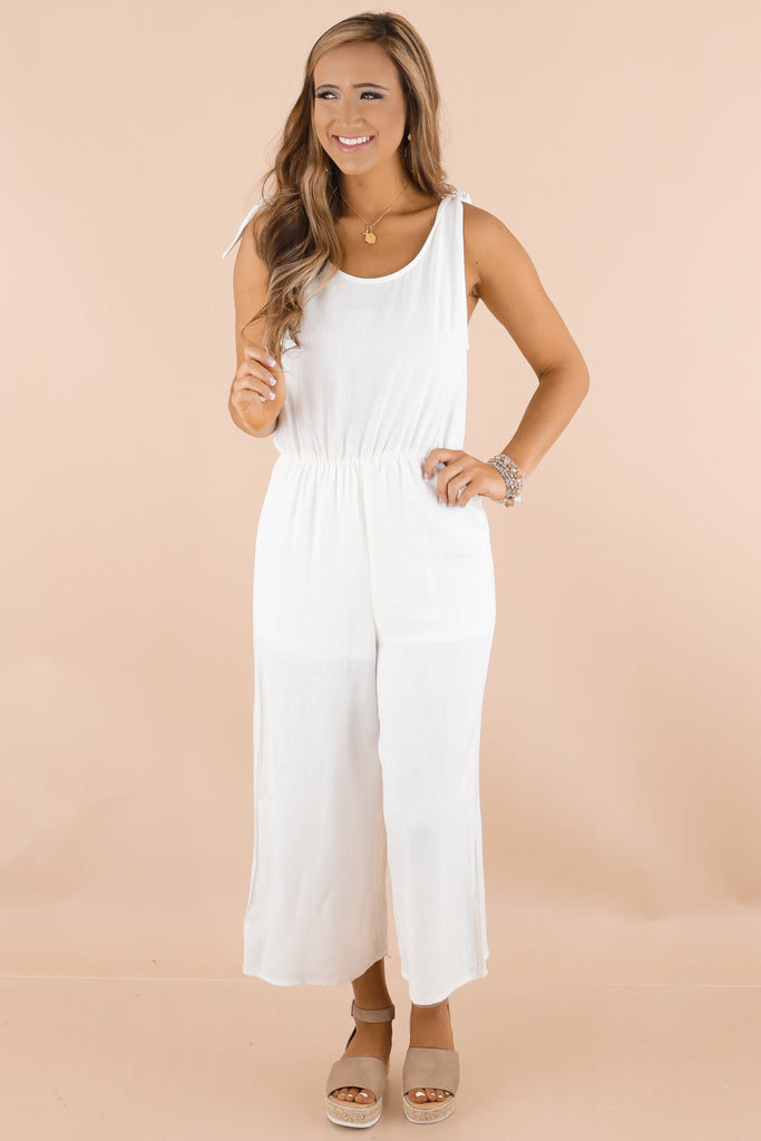 Can't Resist The Urge Jumpsuit