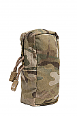 FirstSpear General Purpose Pocket - Small (5.5Lx2Wx2D), 6/9™