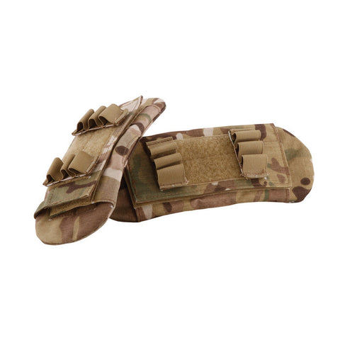 FirstSpear Carrier Shoulder Pad - Comfort