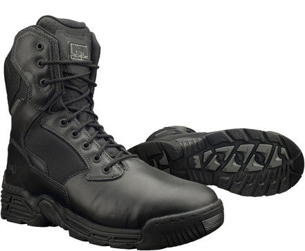 MAGNUM® Men's Stealth Force 8.0 WP INS