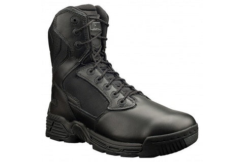 MAGNUM® Men's Stealth Force 8.0