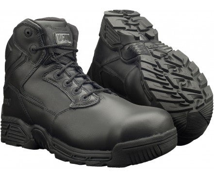 MAGNUM® Men's Stealth Force 6.0