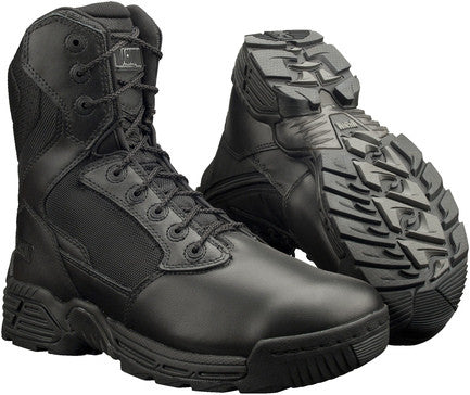 MAGNUM® Men's Stealth Force 8.0 SZ
