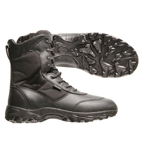 Blackhawk! Black Ops Waterproof Boots