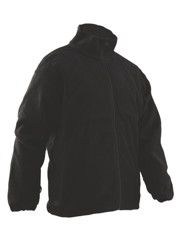 TRU SPEC POLAR FLEECE JACKET