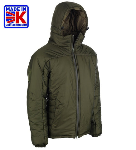 Snugpak SJ9 Insulated Jacket